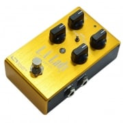 Source Audio SA244 LA Lady Overdrive Pedal