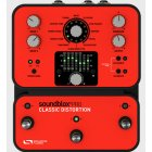 Source Audio Soundblox Pro Classic Distortion