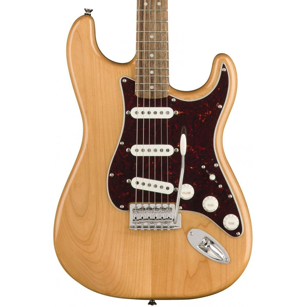 squier by fender classic vibe 70 39 s stratocaster. Black Bedroom Furniture Sets. Home Design Ideas