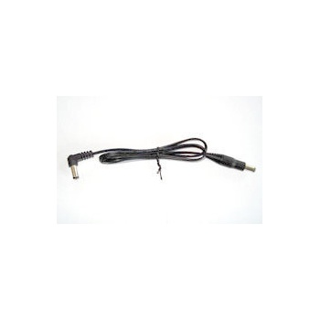 T-Rex Black DC Power Cable