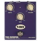 T-Rex Sweeper Bass Chorus