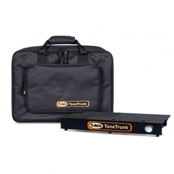 T-Rex Tonetrunk Soft Bag 45 Pedal Board