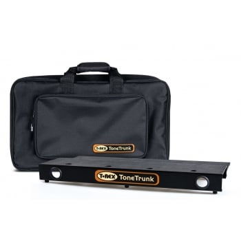 T-Rex Tonetrunk Soft Bag 56 Pedal Board