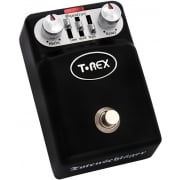 T-Rex Tonebug Totenschlager Distortion Pedal for Guiatar