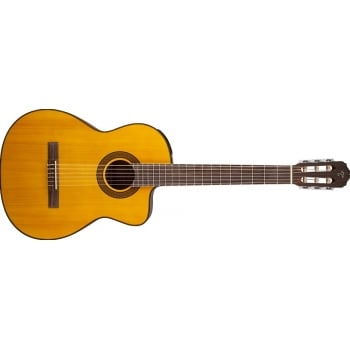 Takamine GC3CE-NAT Classical Electro-Acoustic Guitar