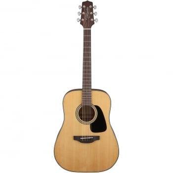 Takamine GD10-NS Dreadnought Acoustic Guitar
