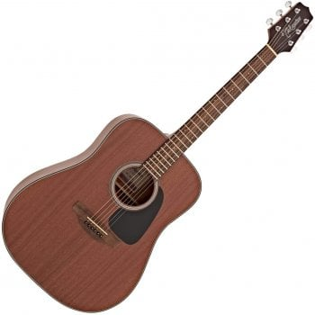 Takamine GD11M-NS Dreadnought Acoustic Guitar