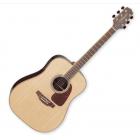 Takamine GD93-NAT Acoustic Guitar, Natural