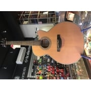Takamine GN20CE-NS Electro-Acoustic Guitar B STOCK