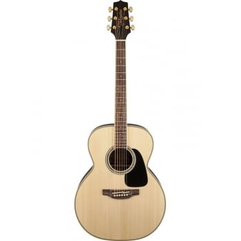 Takamine GN51-NAT Acoustic Guitar