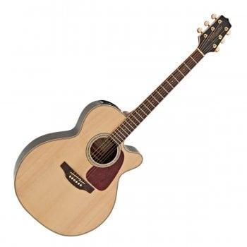 Takamine GN71CE NEX Cutaway Electro-Acoustic Guitar