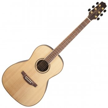 Takamine GY93-NAT Parlour Acoustic Guitar