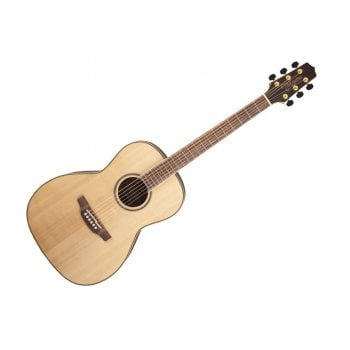 Takamine New Yorker GY93E-NAT Electro-Acoustic Guitar - Ex-Display