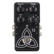 TC Electronic T2 Ambient Reverb