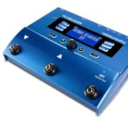 TC Helicon VoiceLive Play Vocal Effect Processor