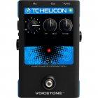 TC Helicon VoiceTone C1 - Hardtune & Correction