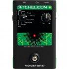 TC Helicon VoiceTone D1 - Doubling & Detune