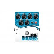 Tech 21 Boost Chorus (B-Stock)