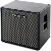 Tech 21 VT Bass 1x12 Speaker Cabinet