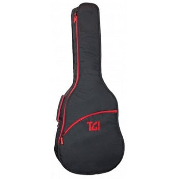 TGI Transit Series Electric Bass Guitar Gigbag
