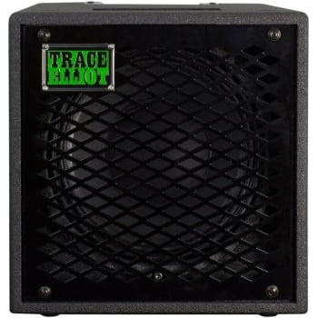 Trace Elliot ELF 1x10 Bass Cab