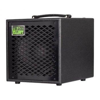 Trace Elliot ELF 1x10 Combo Bass Amplifier