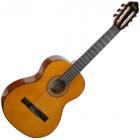 Valencia VC263 3/4 Size Classical Nylon String Guitar, High Gloss