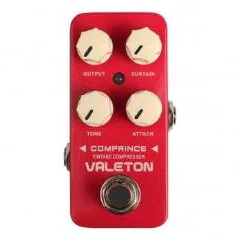 Valeton CCS-1 Comprince Compressor