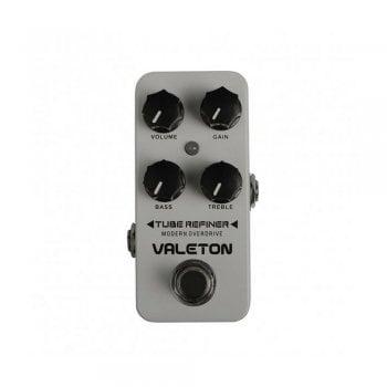 Valeton COD-2 Coral Series Tube Refiner Modern Overdrive Guitar Pedal