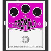 VDL Analogics Tremolo