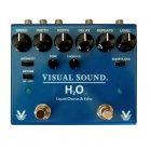 Visual Sound H20 Liquid Chorus & Echo