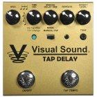 Visual Sound V3 Tap Delay