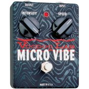 Voodoo Lab Micro Vibe Univibe Pedal