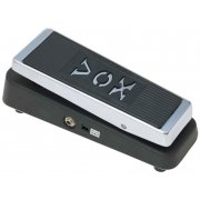 Vox 846-HW Hand Wired Wah
