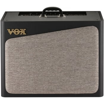 Vox AV60 Guitar Amplifier Combo