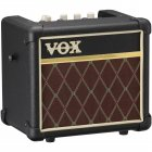 Vox Mini3 Mains/Battery Guitar Amplifier (Classic)