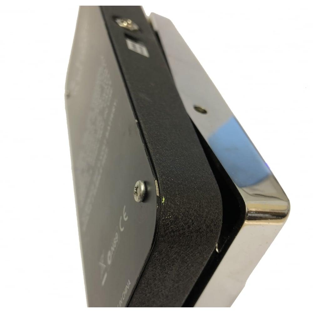 vox vox original wah pedal v847 a for guitar pre owned with box vox from stompbox ltd uk. Black Bedroom Furniture Sets. Home Design Ideas