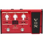 Vox Stomplab IIB Effect Processor for Bass