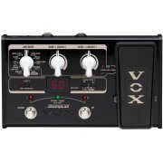Vox Stomplab IIG Effect Processor for Guitar