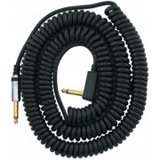 Vox Vintage Coiled Cable 9M (Black)