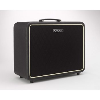 Vox Night Train V112NT 1x12 Cabinet