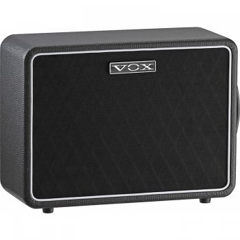 """Vox V110NT 1x10"""" Cabinet for Lil' Nightrain"""