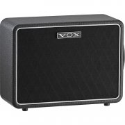 "Vox V110NT 1x10"" Cabinet for Lil' Nightrain"