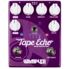 Wampler Faux Tape Echo V2 Delay