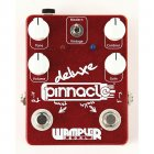 Wampler Pinnacle Deluxe Distortion