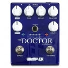 Wampler The Doctor - LoFi Ambient Delay