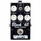 Wampler Black '65 Overdrive