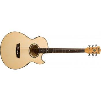 Washburn EA20 Electro Acoustic Guitar