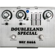 Way Huge Doubleland