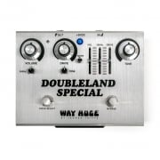 Way Huge Doubleland Special Overdrive Pedal (Pre-Order Now!)